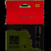 CARTUCHO TINTA CANON PRO-10  -  PGI-72CO 13ml