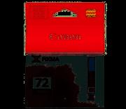 CARTUCHO TINTA CANON PRO-10  -  PGI-72MBK 13ml