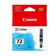 CARTUCHO TINTA CANON PRO-10  -  PGI-72PC 13ml