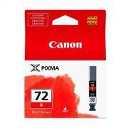 CARTUCHO TINTA CANON PRO-10  -  PGI-72R 13ml