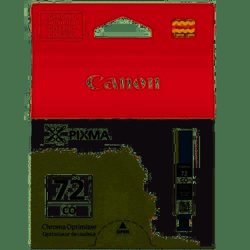 CARTUCHO TINTA CANON PRO-10  -  PGI-72CO 13ml  - LOJAINFOPARANA