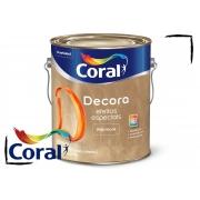 Coral Decora Efeito Mármore 2,1l