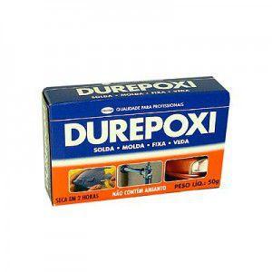 Durepoxi 50gr Loctite