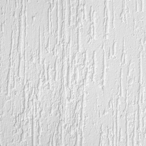 Grafiato Branco 25kg Malha 12