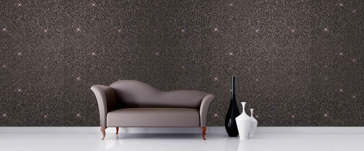 Ibratin Elegance Textura Estrelado