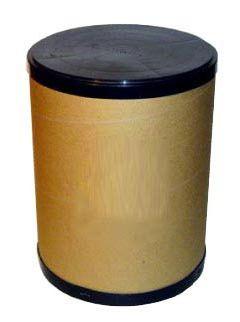 Textura Lisa Branca 25kg