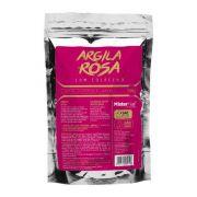 Argila Rosa Com Colágeno - Mister Hair - 500g