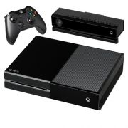 Xbox One 500gb + Controle + Kinect