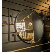 Espelho Industrial - 10