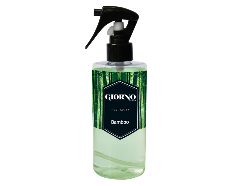 Aromatizante Home Spray Giorno