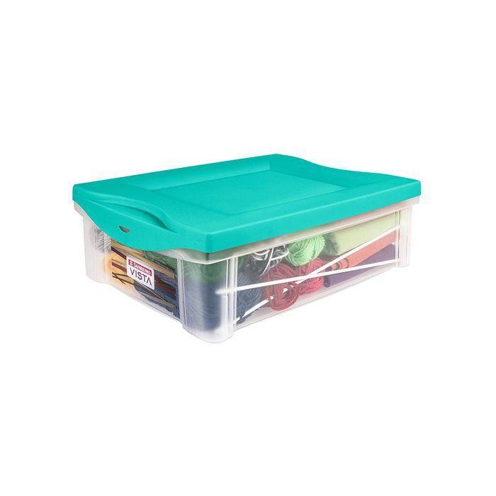 Container 13,5 Litros Sanremo