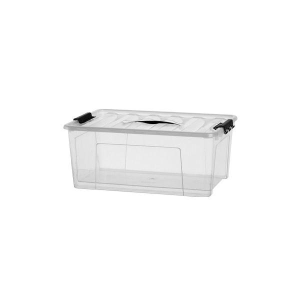 Container 20 Litros Nº7 Plasnew