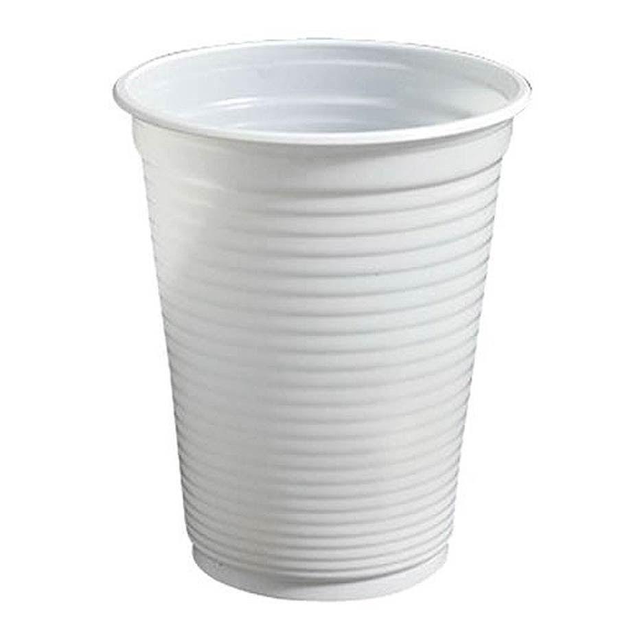 Copo 180 / 200 ml Descartável