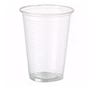 Copo 300 / 400 / 500 ml Descartável | Marcas