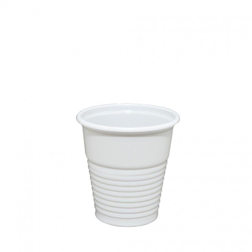 Copo 80 / 110 ml Descartável | Marcas