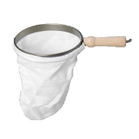 Filtro para Café | Coador de Pano