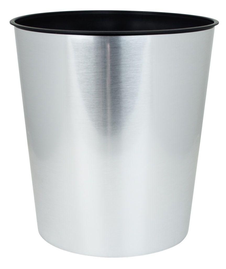Lixeira  Arqplast 10 litros - Plástica