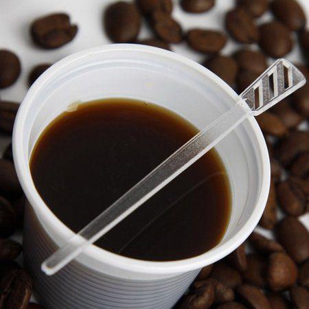 Mexedor - Café / Drink