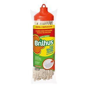 Mop Úmido Algodão Brilhus Bettanin