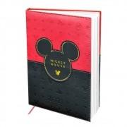 Agenda Executiva Mickey 2021 ? 3121