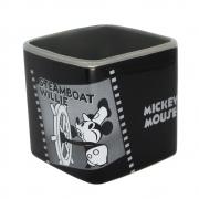 Caneca Cubo Mickey Classic - 300ml - 10024098