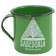 CANECA SABEDORIA 10021160