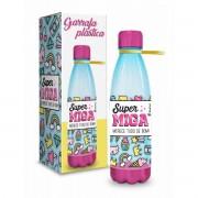 GARRAFA PLASTICA NEO - SUPER MIGA