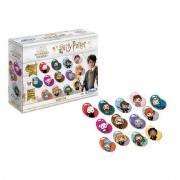Jogo de Memoria Harry Potter - Xalingo