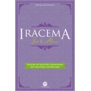 LIVRO Iracema - Ciranda Cultural