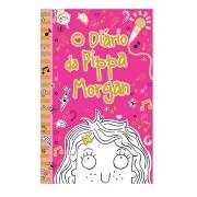O diario da Pippa Morgan - Livro 1
