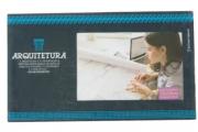 PORTA RETRATO PROFISSOES ARQUITETURA 10081198