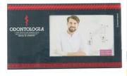 PORTA RETRATO PROFISSOES ODONTO 10081195