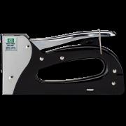 Grampeador Industrial  Multi Tacker 4600 - ACC