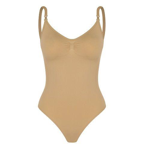 c9f1d8d716 feminino+lingerie+control+calcinha+control+top+ref+40800+001 ...
