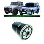 Filtro De Combustivel Discovery 2 2.5 Defender 90 110 130