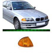 Lanterna Dianteira Bmw S3 Ambar 98 99 00 01