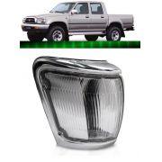 Lanterna Dianteira Pisca Toyota Hilux Srv 02/04 Sw4 92/95