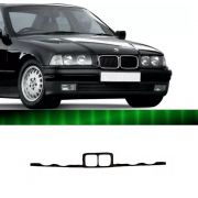 Painel Grade Bmw S3 1992 1993 1994 1995 1996