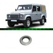 Retentor Do Pinhão Traseiro Defender 90 110 130 1992 À 1998