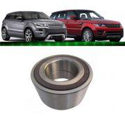 Rolamento Da Roda Dianteira Range Rover Evoque / Sport
