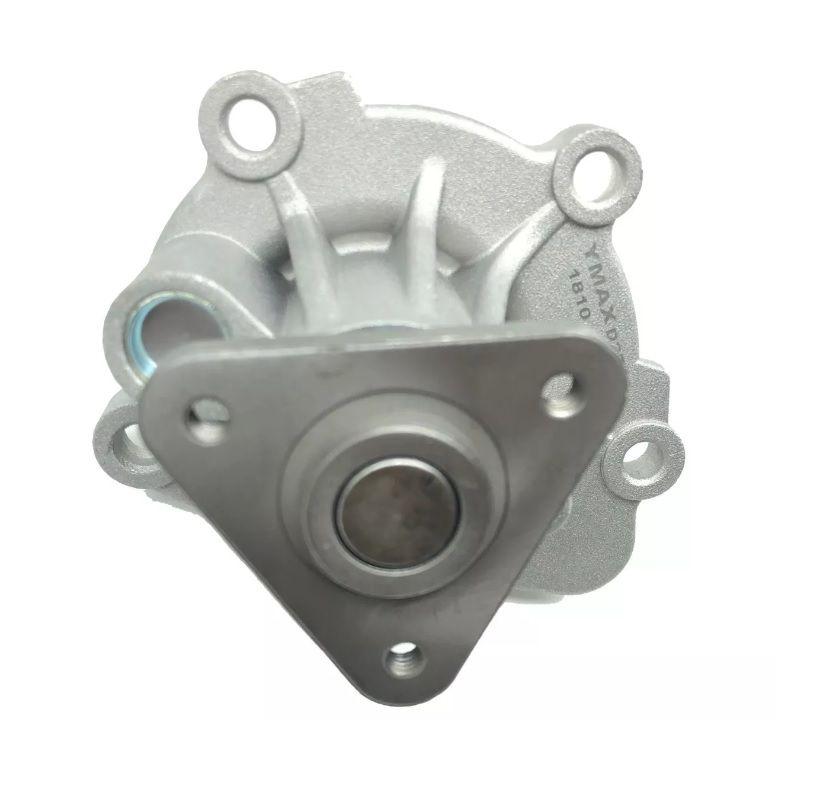 Bomba Dagua Fiat Freemont Toro Jeep Compass 2.4 2.0