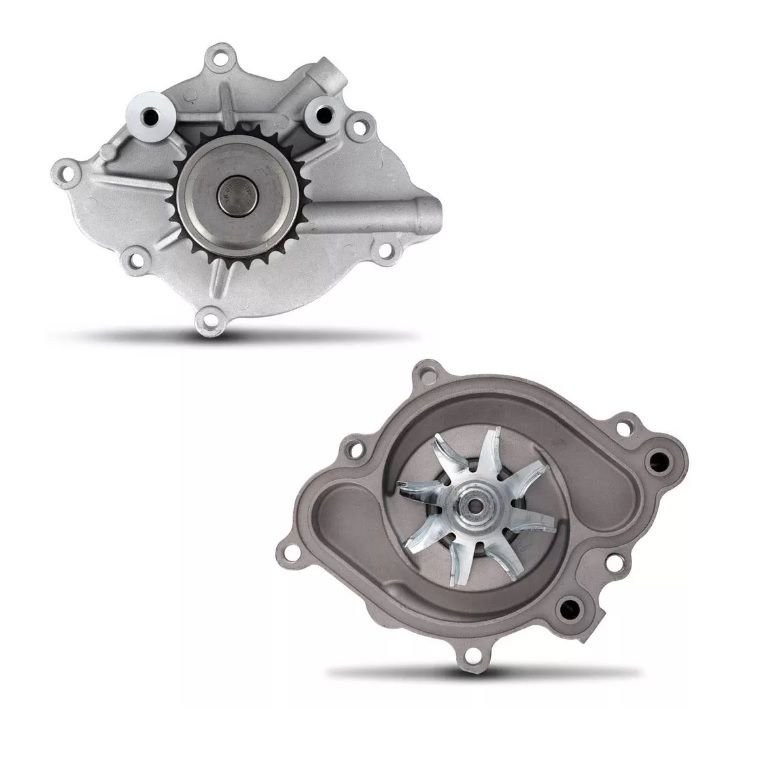 Bomba Dagua Subaru Legacy 3.6 2009 À 2019 21110aa510