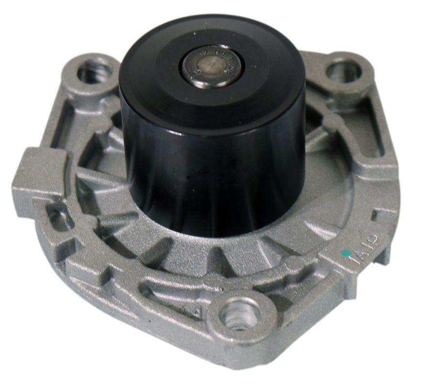 Bomba Dagua Compass Diesel 2.0 16v 2016 2017 2018 2019 2020