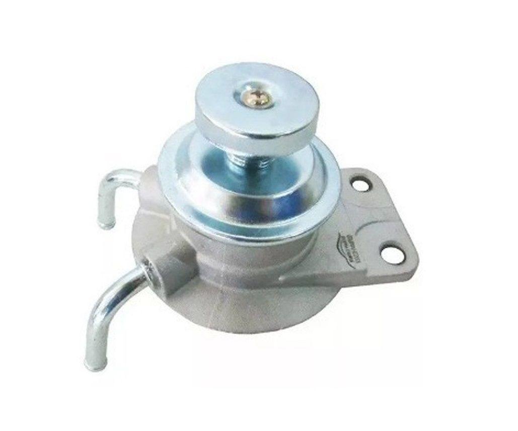 Cabeçote Filtro Combustivel L200 2.5 L200 Hpe L300