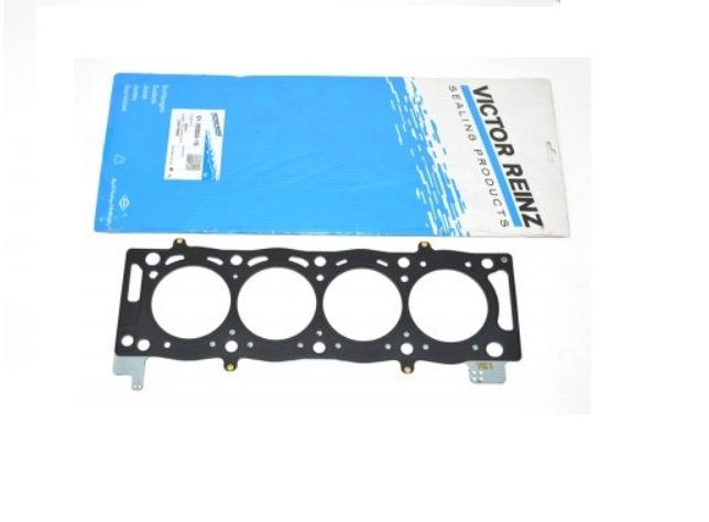 Junta do Cabeçote Motor 1.30MM (2 Pics) Motor 2.2 16V Diesel - Land Rover Freelander 2 2.2 16V Diesel 2007-2014 / Evoque 2.2 16V 2012> / Discovery Sport 2.2 16V 2015