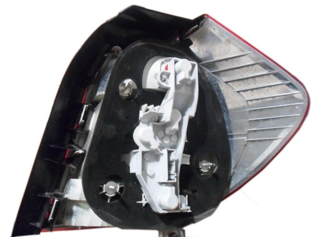 Lanterna Traseira Bmw S1 2008 2009 2010 2011