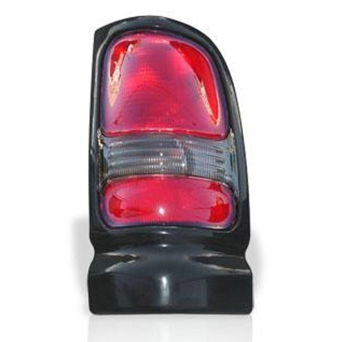Lanterna Traseira Dodge Ram 94 A 01