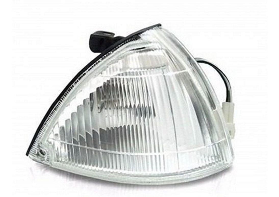 Pisca Lanterna Dianteira Suzuki Swift 1990 1991 92 93 94 95