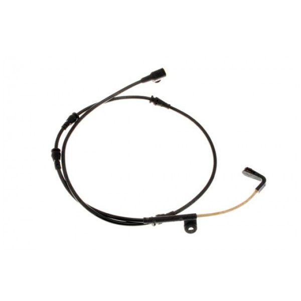 Sensor Da Pastilha Dianteira Discovery 3 E 4 2005 À 2014