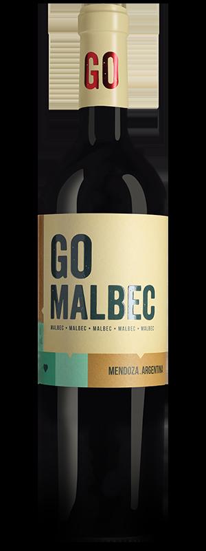 GO Malbec